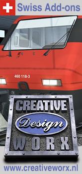 Creativeworx