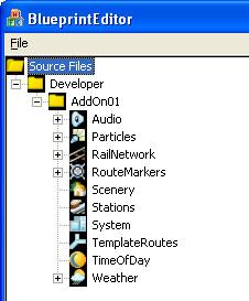 AddOnFolderStructure.jpg