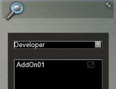 UsingProviderProduct2.jpg