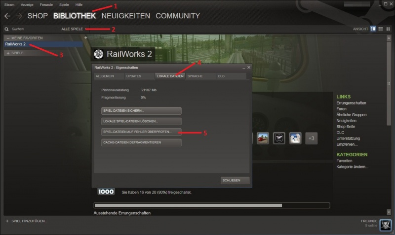 steam installationsdatei