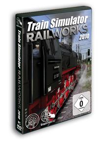 trainsimrailworks2010