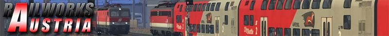RailworksAustria_Partnerprogramm