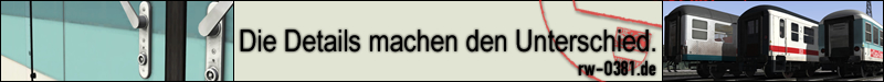 bannerrw0381