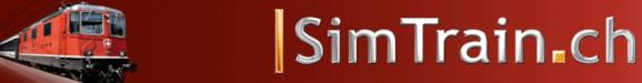 simtrain_banner