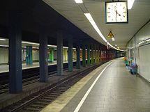 215px-Bf-chorweiler