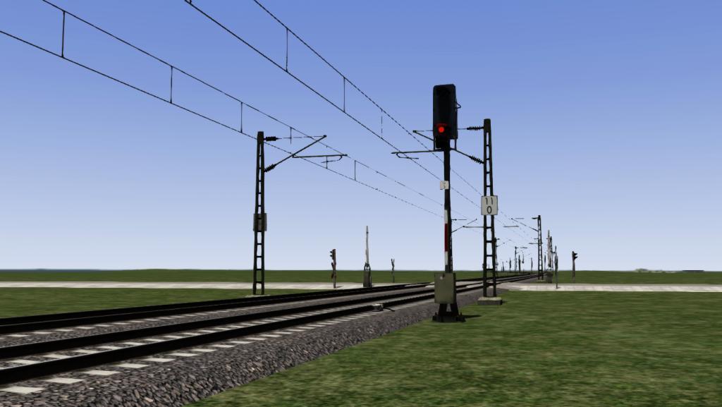 RailWorks 2015-01-03 13-25-27-88