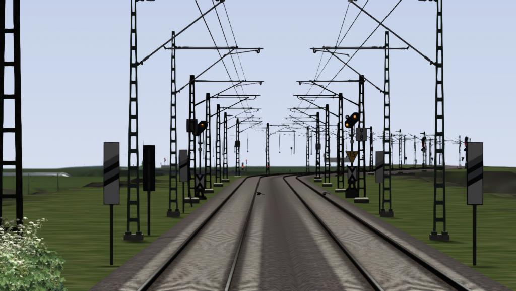 RailWorks 2015-01-03 13-25-47-04