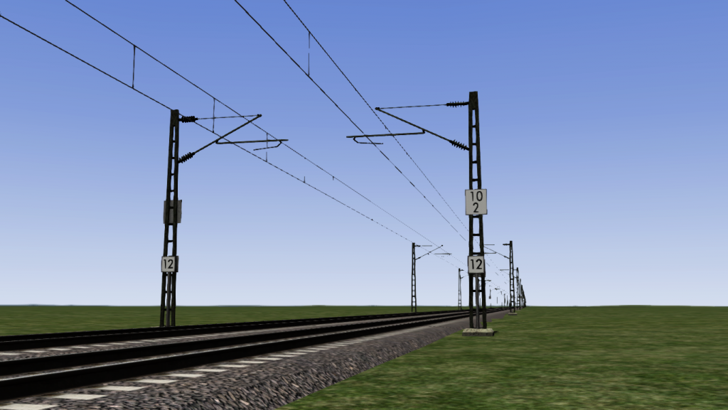 RailWorks 2015-01-03 13-26-15-61