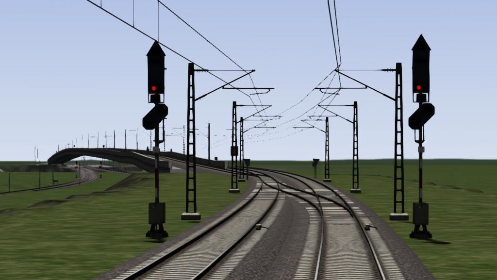 RailWorks 2015-01-03 13-27-44-81