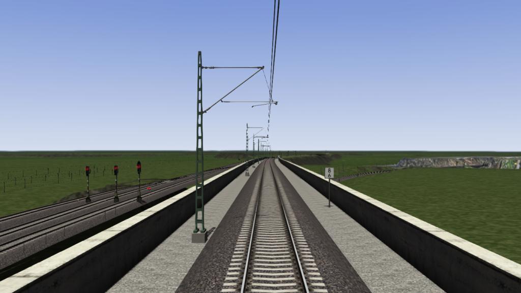 RailWorks 2015-01-03 13-28-03-66