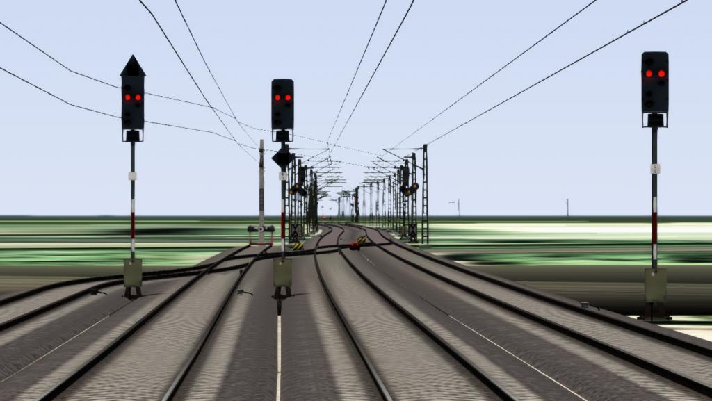 RailWorks 2015-01-05 15-29-46-72