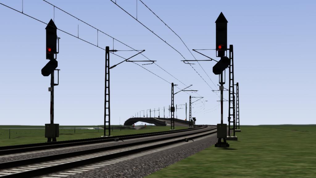 RailWorks 2015-01-05 15-33-31-33