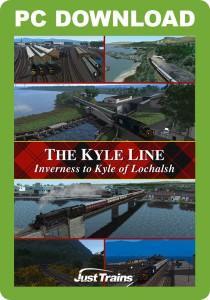 kyle-of-lochalsh-line_102_pac_l_150526165134