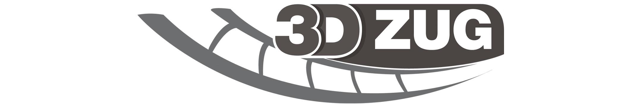 logo_3dzug_201412_final