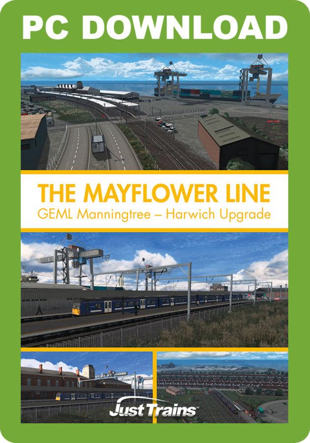 the-mayflower-line-geml-manningtree-harwich-upgrade_75_pac_l_150515150143