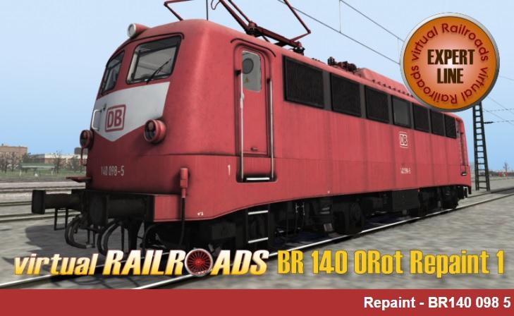 79678-BR140098-5-jpg
