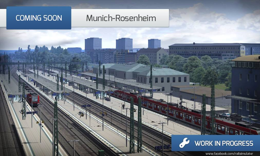 DTG-Munich-Rosenheim