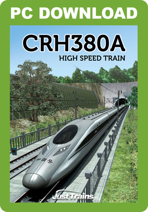 crh-380a-high-speed-train_39_pac_l_150709112646
