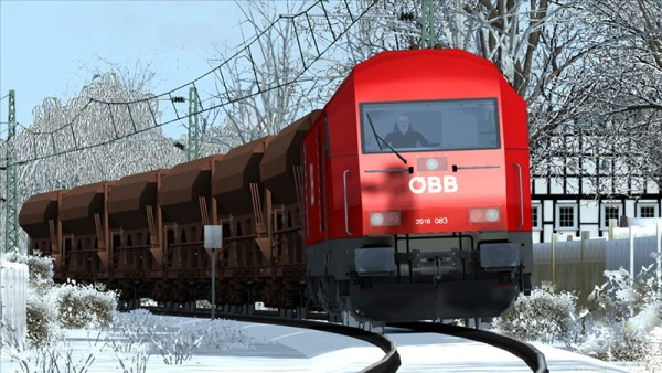 obb20163
