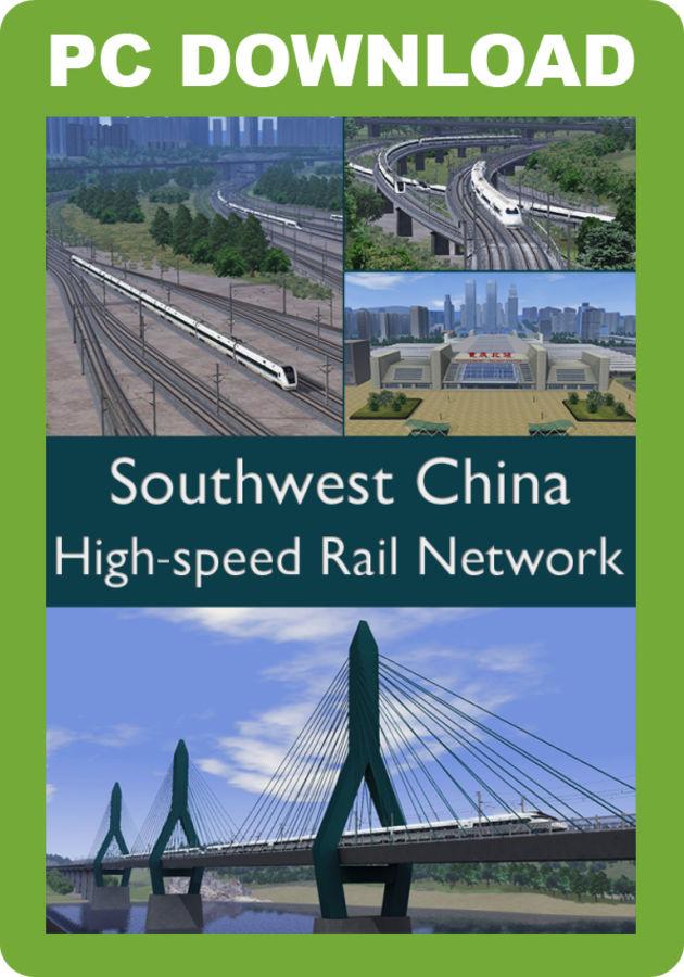 southwest-china-high-speed-rail-network_1_pac_l_150709091335