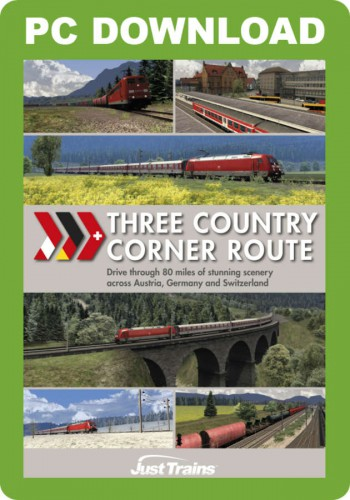 three-country-corner-route-download_53_pac_l_130812090936