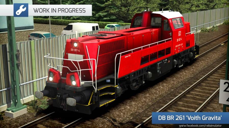 DB-BR-261-Voith-Gravita-W.I.P.
