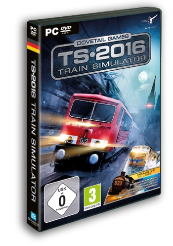 train_simulator_2016_3d