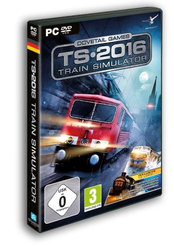 train_simulator_2016_3d
