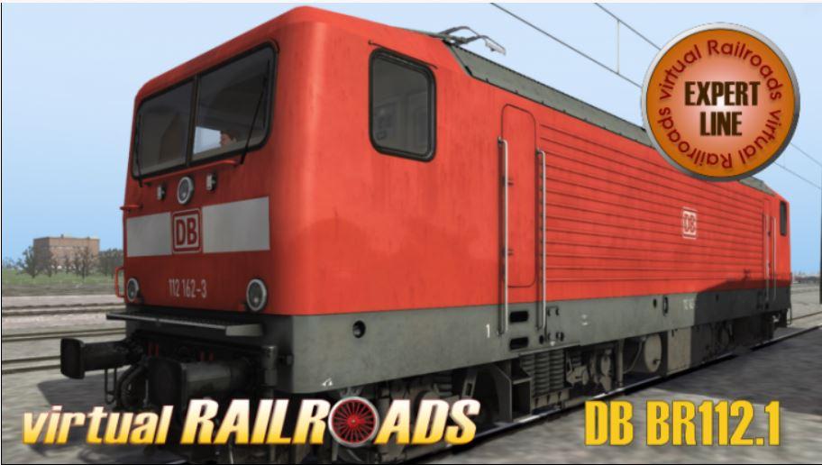vR_DB_BR112.1