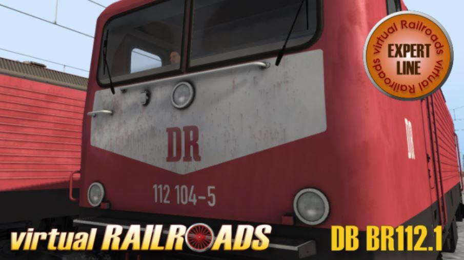 vR_DB_BR112.1_