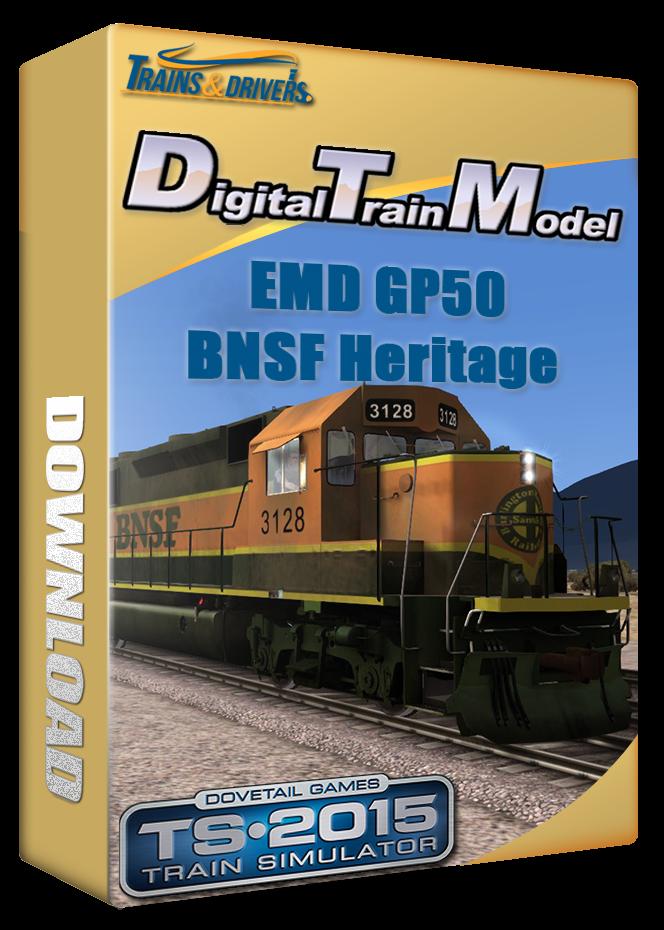 GP50_BNSF_Heritage_Packshot