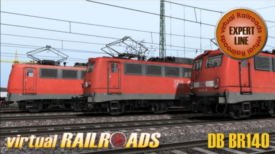 DB_BR140_virtualRailroads