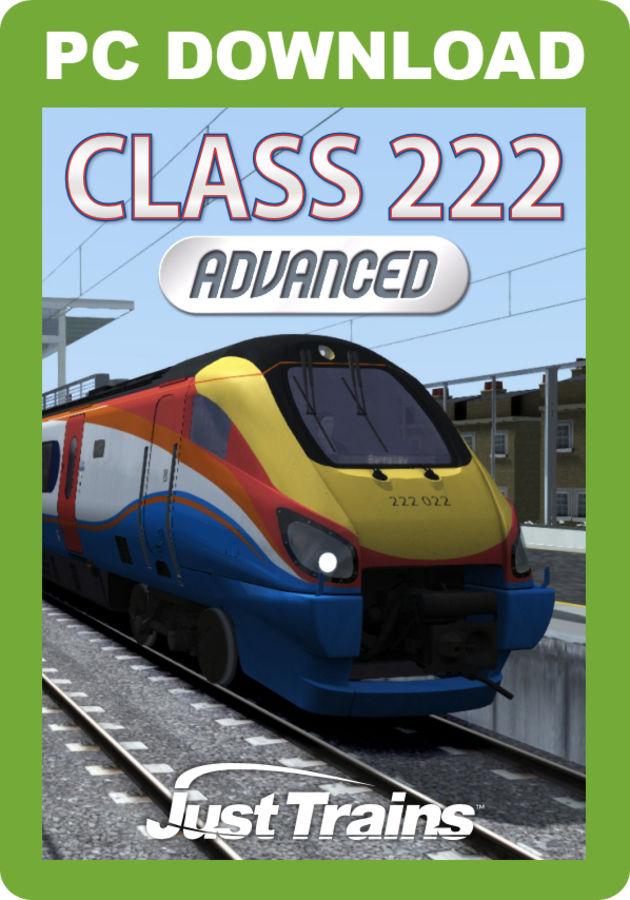 class-222-advanced_52_pac_l_151028103051