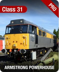 Class_31_Soun