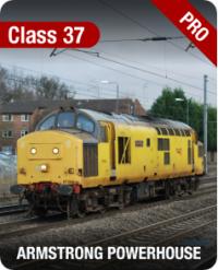 Class_37_Soun