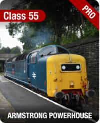 Class_55_Soun