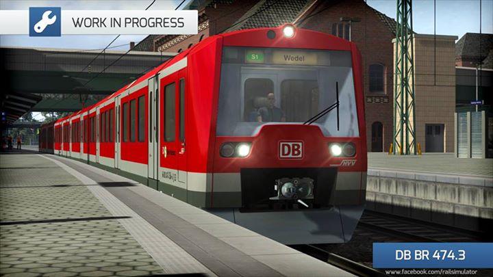 DBBR473