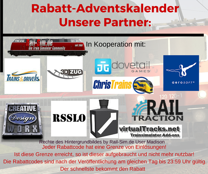 Rail-Sim_Adventskalender_FB