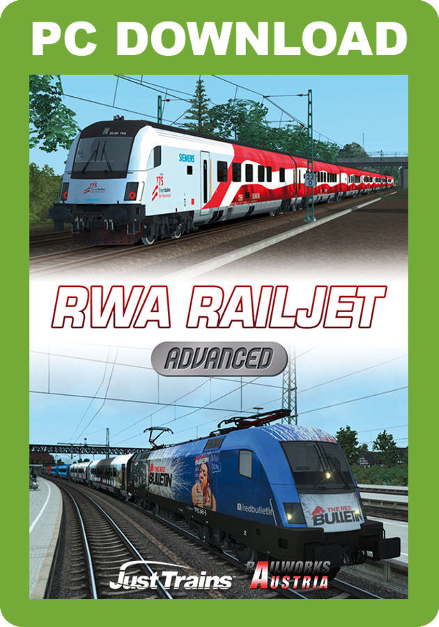 Railjet_Cover_JT