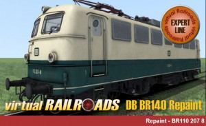 Repaint_DB_BR110