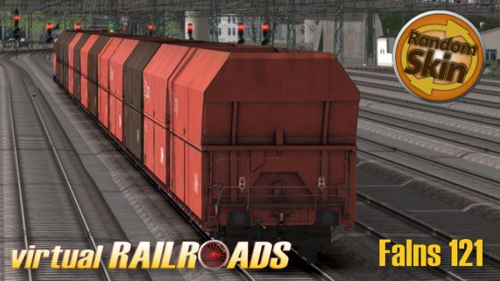 vR_Falns121