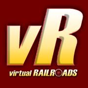 virtualRailroads_Logo