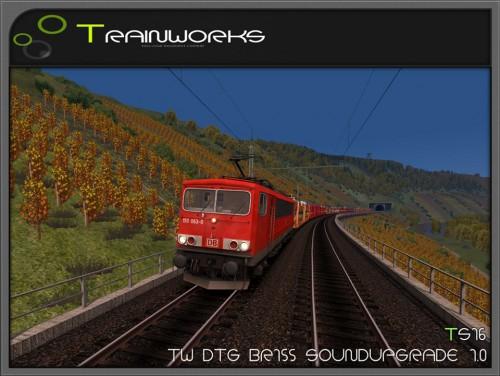 DTG_BR155_Soundupdate_Trainworks