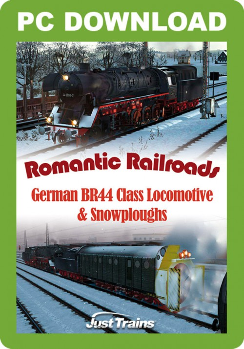 romantic-railroads-german-br44-class-locomotive-and-snowploughs_41_pac_l_151222143904