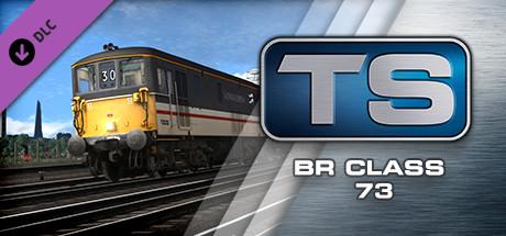 BR_Class_73