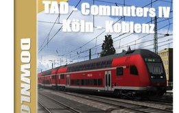 TaD-CommutersiVKoelnKoblenz