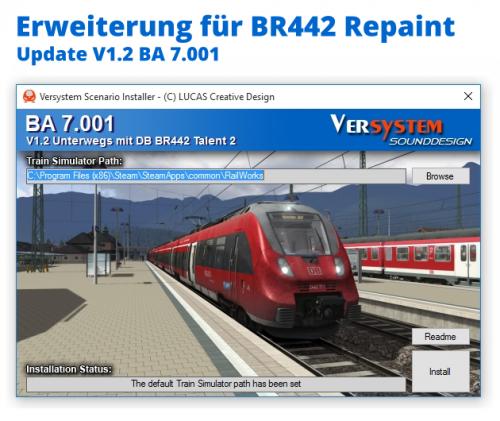 Update_BR442Repaint_BA7001