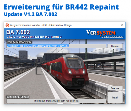 Update_BR442Repaint_BA7002