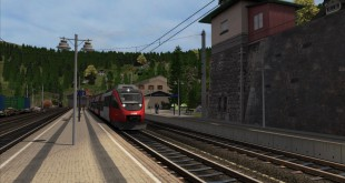 semmeringbahn-route-obb-talent-vectron
