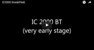 IC2000_CreativeworX